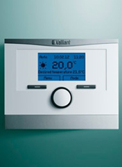 Vaillant Eco Tec Plus VMW 236/5-5